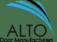 Alto Door Manufacturers